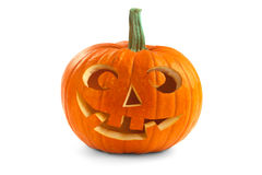 http://www.dreamstime.com/royalty-free-stock-photos-halloween-pumpkin-single-scary-jack-o-lantern-face-isolated-white-background-image33959408