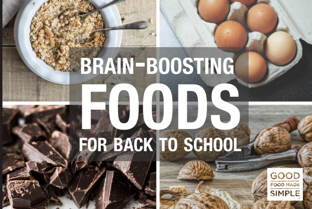 stimualnt s and brain boosting When it comes to stimulants, there are also foods that can provide that boost the brain needs sugar and caffeine are two categories that have been studied some soda has more caffeine than others.
